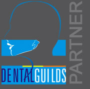 Dental Guilds